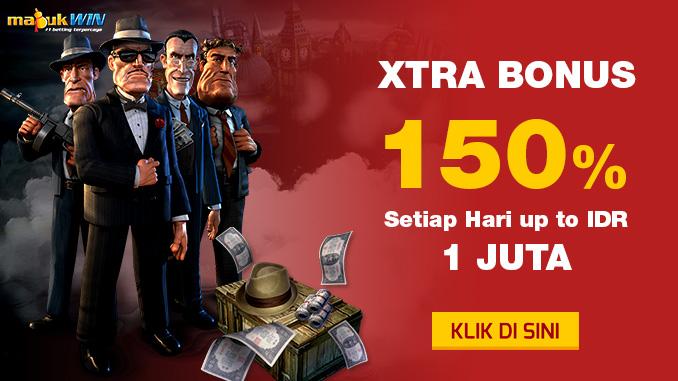 IDN Poker Indonesia