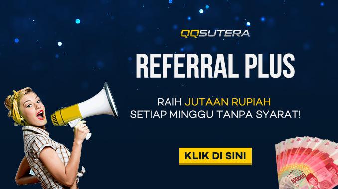 Situs Slot Game Online Indonesia Yang Terpercaya